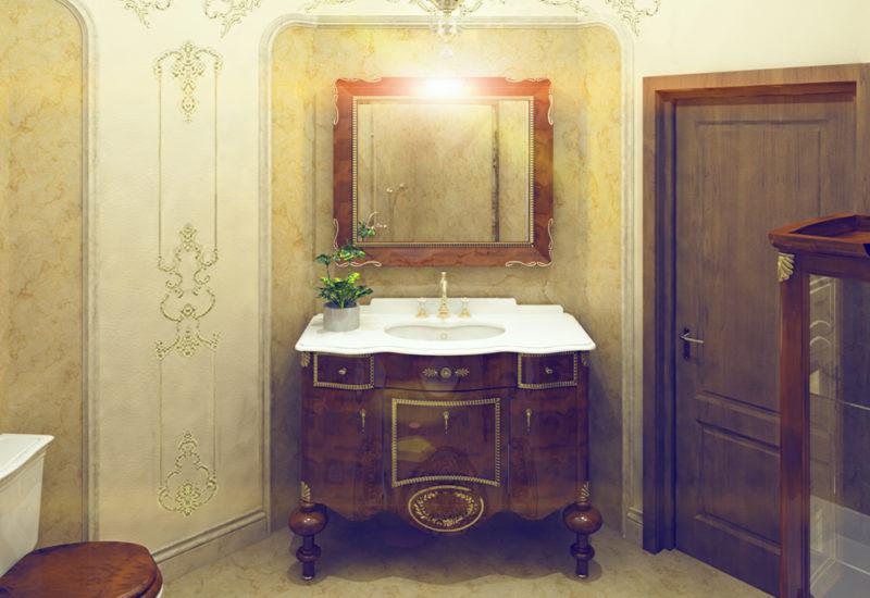 Ванная_главная_10а