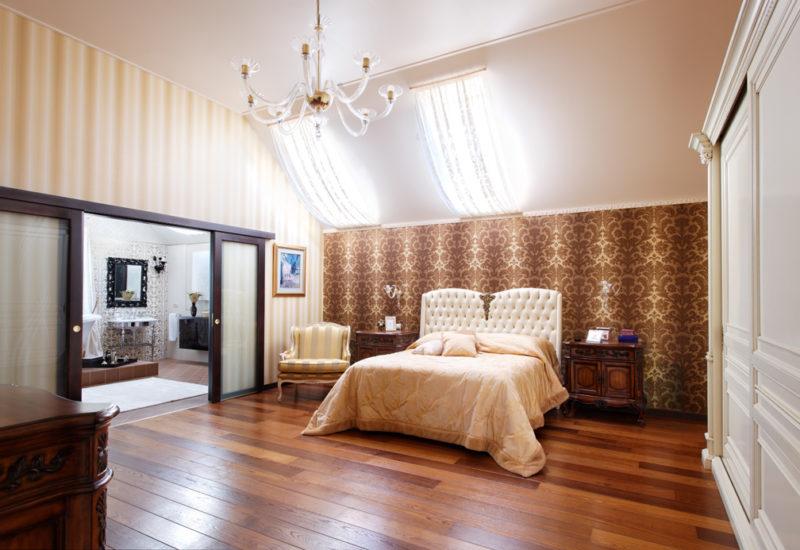 3-спальня 1