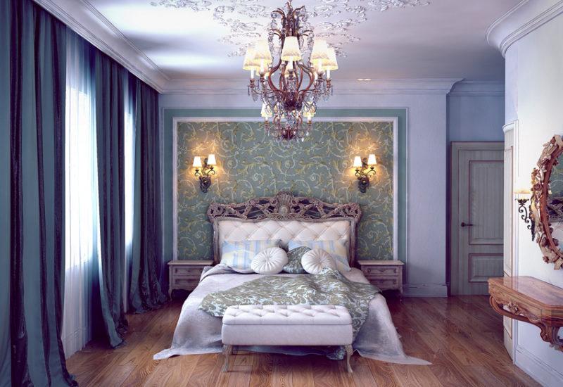 3.-Спальня-главная