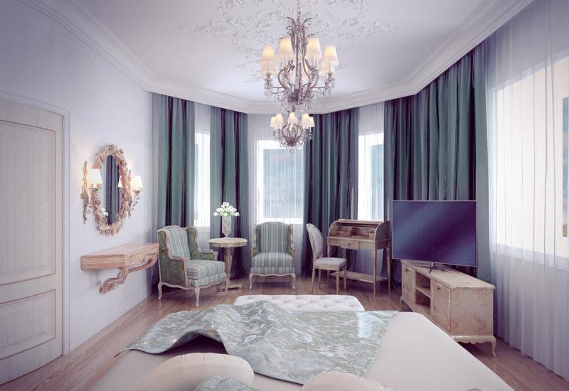 8.-спальня-главная
