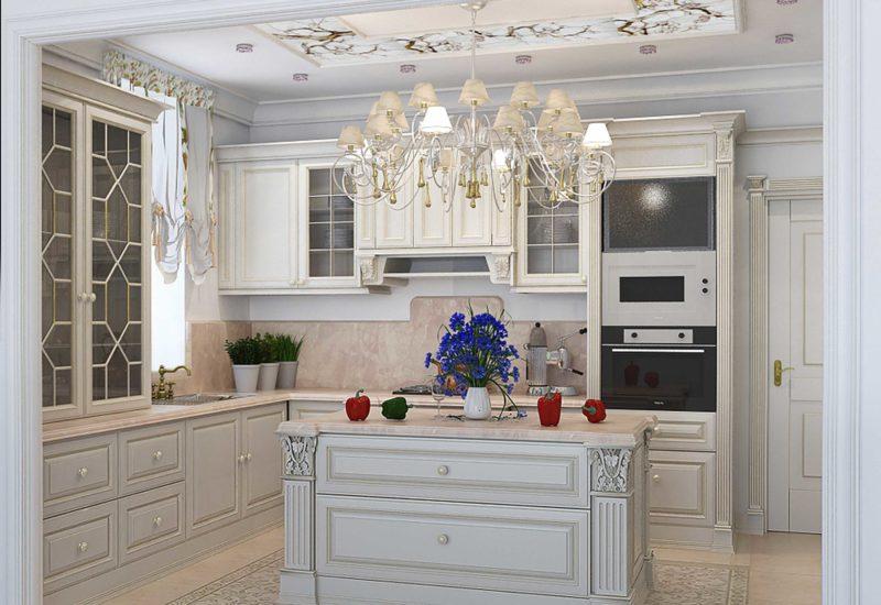 Кухня_1А-(1)