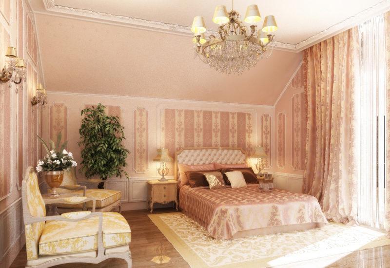 Спальня_1а-(1)