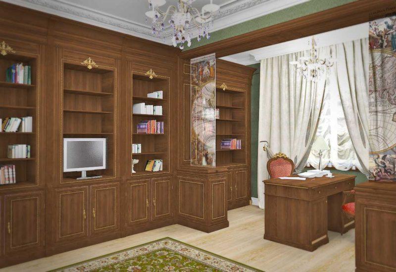 кабинет2