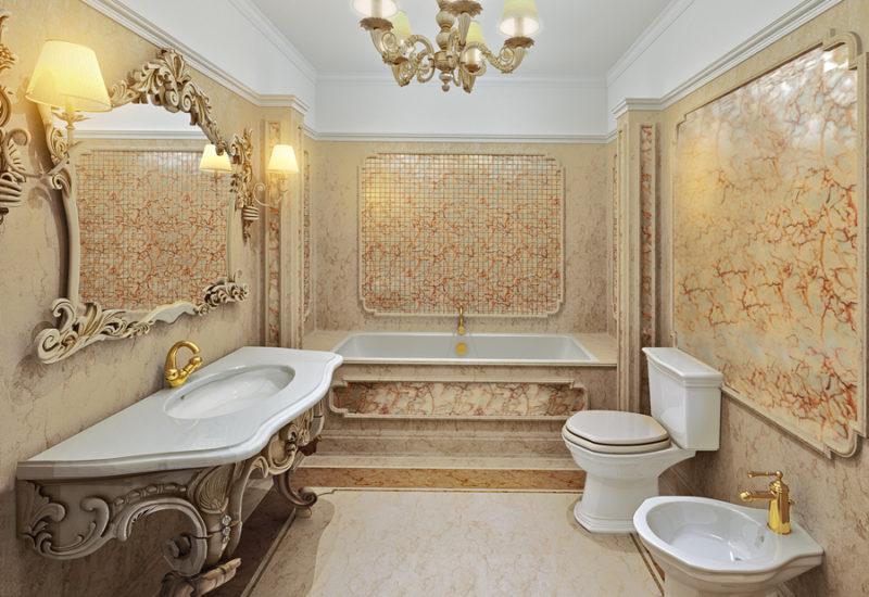 Ванная_