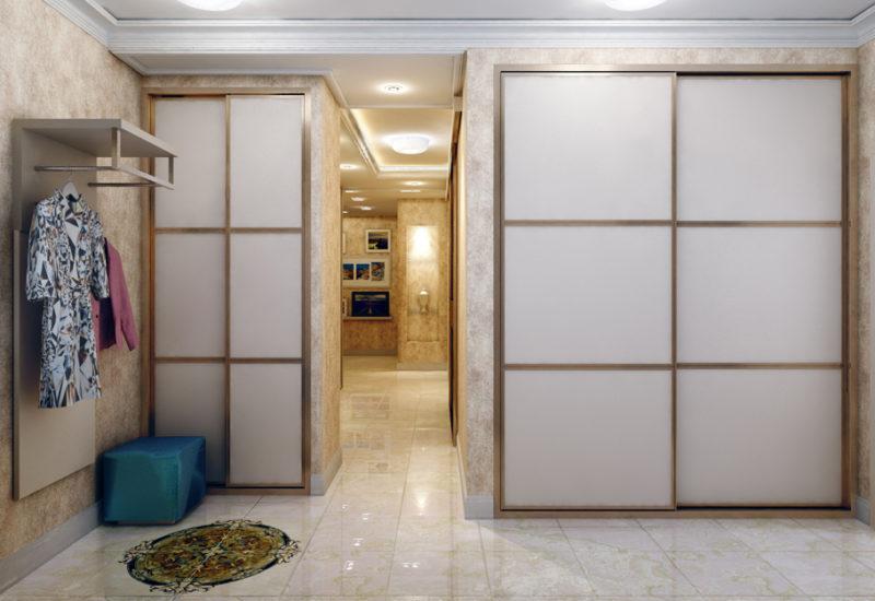 коридор3